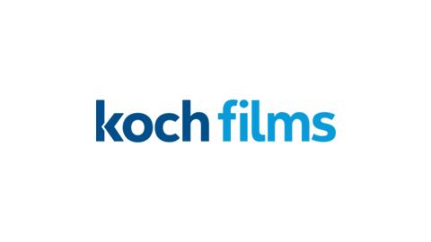 koch films